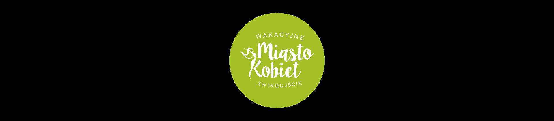 Logotyp WMK